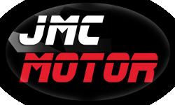JMC Motor