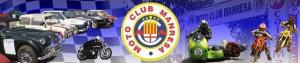 Moto Club Manresa