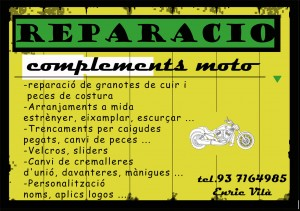 complenments moto copia1