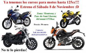 promo_curso_125cc_original