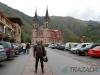 Covadonga (Copiar)