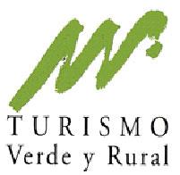 Turismo Verde (Huesca)