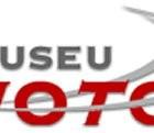 Museo de la Moto de Bassella