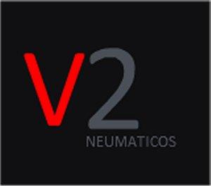 V2 Pneumátics